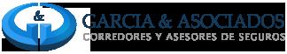 García y Asociados