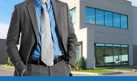 Seguros Para Empresas Y Negocios